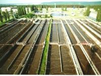 Евросоюз запустил исследовательский проект по увеличению производства энергии из сточных вод