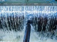 В Ленинградской области снизилось качество питьевой воды