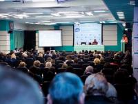 Стратегию развития коммунального комплекса обсудят на семинаре в Москве