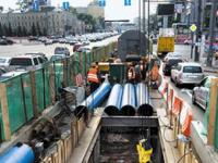 Минстрой актуализирует схемы водоснабжения и теплоснабжения в России по программе '60+'