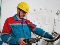 На теплоэлектростанциях СГК работают энерготерапевты