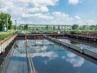 УФАС по Ивановской области потребовало аннулировать конкурс на проектирование строительства очистных сооружений в Кинешме
