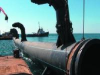 В Крыму начался капитальный ремонт глубоководных канализационных выпусков