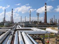 Модернизация системы теплоснабжения г. Черепаново Новосибирской области обойдется в 740 млн. руб.