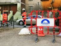 Систему водоотведения Санкт-Петербурга готовят к тропическим ливням