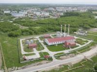 Советский район Югры за долги оставили без теплоснабжения, на очереди - отключение воды