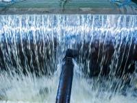 В городе Циолковский Амурской области построен новый водозабор