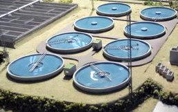 Вступило в силу постановение Правительства РФ о наилучших доступных технологиях в сфере очистки сточных вод