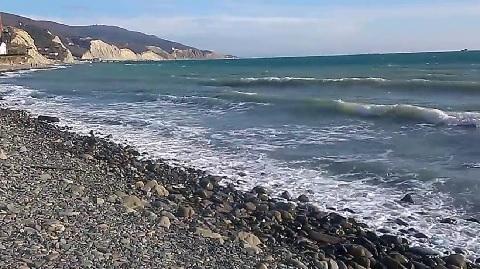 Госдума отклонит законопроект о сбросе очищенных сточных вод в водоемы курортных зон
